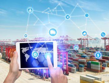 БТПП подкрепи НСБС за нормативни промени в ППЗДДС относно електронните товарителници