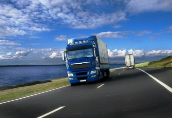 Order RD-01-130 / 17032020 on the status of truck drivers