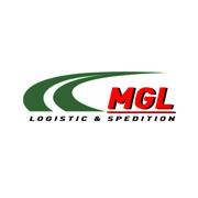 MGL-BG LTD