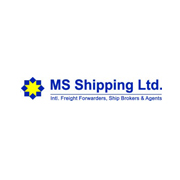 MS Shipping Ltd.