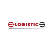 E - Logistics Ltd