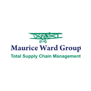 Maurice Ward & Co Ltd