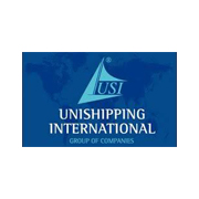 UNISHIPPING INTERNATIONAL LTD