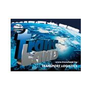 Transland Ltd.
