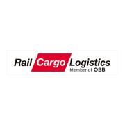 RAIL CARGO LOGISTICS - BULGARIA EOOD