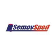 Semov Sped Ltd