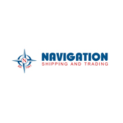 Navigation Shipping and Trading LTD