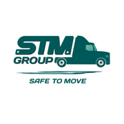 STM Group Ltd.