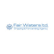 FAIR WATERS LTD.