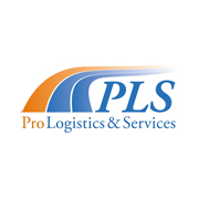 Pro Logistics & Services Ltd.