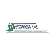 Unitrans LTD