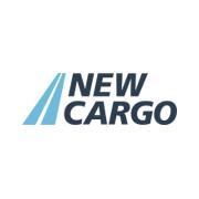 New Cargo Ltd