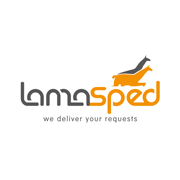 Lamasped LTD