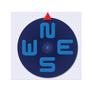 Nsew Shipping Ltd