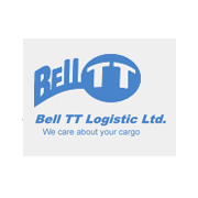 Bell TT Logistic Ltd.