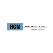 HGM Port Logistics Ltd.