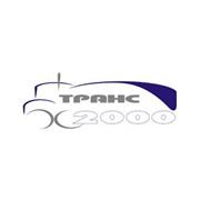 Trans X 2000 Ltd.