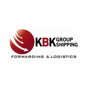 KBK GROUP SHIPPING LTD