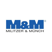 M&M Militzer & Münch BG Co. Ltd.