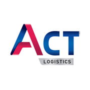 ACT LOGISTICS PLC.