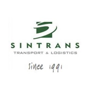 Sintrans Co Ltd