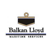 Balkan Lloyd Ltd.