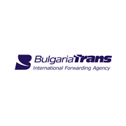 България Транс ЕООД