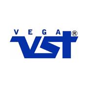 Vega Spedtrans Ltd