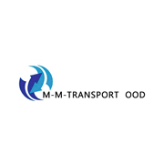 M-M Transport Ltd.
