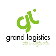 Grand Logistiks LTD