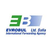 Evrobul Ltd.