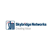 Skybridge Networks Ltd