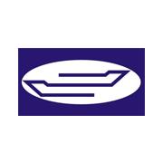 DONAU TRANSIT Ltd