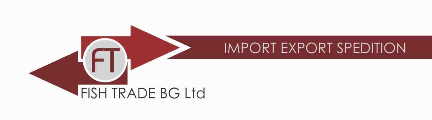 FISH TRADE BG Ltd.