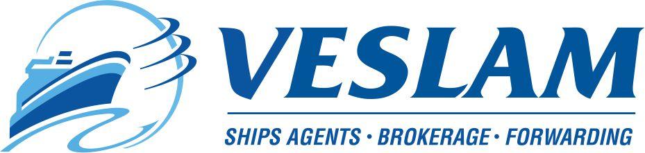 Veslam Shipping And Manning Ltd