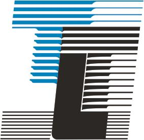 Transterra Logistics Bulgaria Ltd.