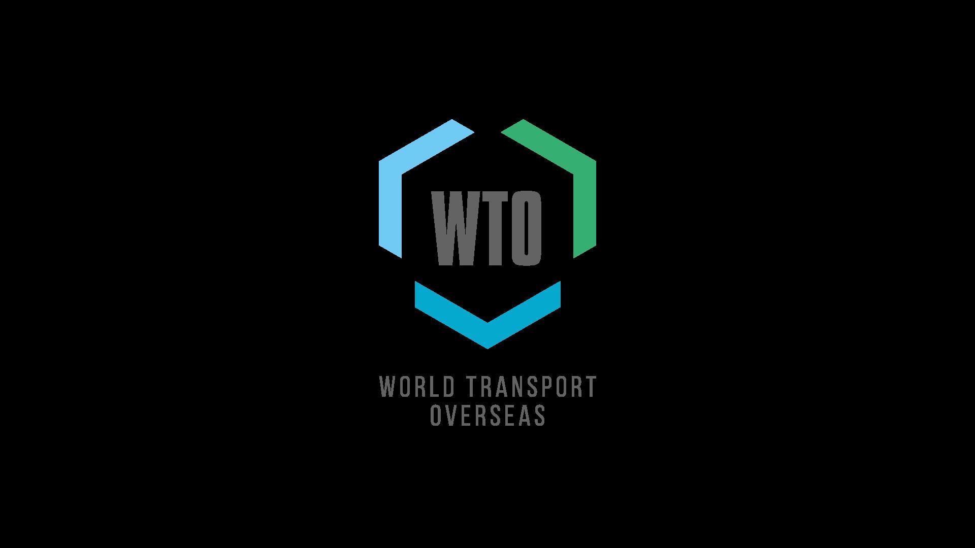 Уърлд Транспорт Оувърсийз - България ЕООД