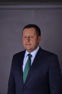 Ivan Kirchev